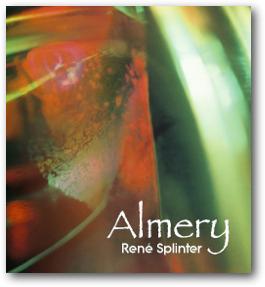 Rene Splinter - Almery
