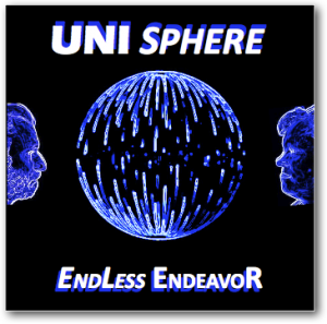 EndLess EndeavoR